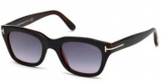 Tom Ford FT0237 Sunglasses Snowdon