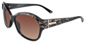 Bebe BB 7039 Sunglasses