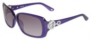 Bebe BB 7051 Sunglasses