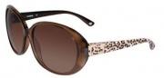 Bebe BB 7055 Sunglasses