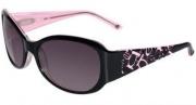 Bebe BB 7058 Sunglasses