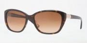 Anne Klein AK3176 Sunglasses