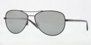 Anne Klein AK4135 Sunglasses