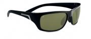 Serengeti Orvieto Sunglasses