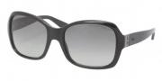 Ralph Lauren RL8075B Sunglasses