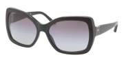 Ralph Lauren RL8083 Sunglasses