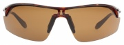 Native Eyewear Nova Sunglasses