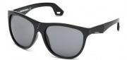 Diesel DL0002 Sunglasses