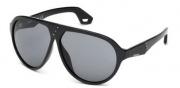 Diesel DL0003 Sunglasses
