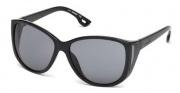 Diesel DL0005 Sunglasses