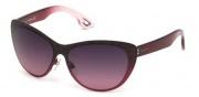 Diesel DL0011 Sunglasses