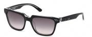 Diesel DL0018 Sunglasses
