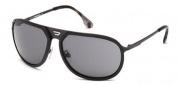 Diesel DL0021 Sunglasses