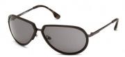 Diesel DL0022 Sunglasses