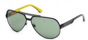 Diesel DL0026 Sunglasses