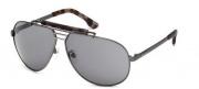 Diesel DL0027 Sunglasses