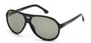 Diesel DL0034 Sunglasses