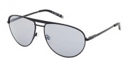 Kenneth Cole New York KC7046 Sunglasses