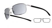 Fred Ellesmere C1 Sunglasses