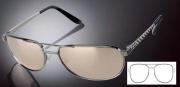 Fred Sicile Prestige Eyeglasses