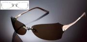 Fred Ste Helene Prestige Sunglasses