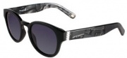Tommy Bahama TB7018 Sunglasses