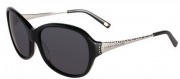 Tommy Bahama TB7016 Sunglasses