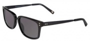 Tommy Bahama TB6008 Sunglasses