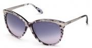 Roberto Cavalli RC670S Sunglasses