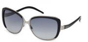 Roberto Cavalli RC654S Sunglasses