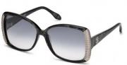 Roberto Cavalli RC656S Sunglasses