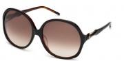 Roberto Cavalli RC657S Sunglasses