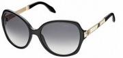 Roberto Cavalli RC649S Sunglasses