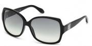 Roberto Cavalli RC651S Sunglasses