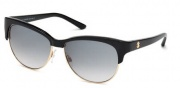 Roberto Cavalli RC652S Sunglasses