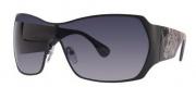 Ed Hardy Brad II Sunglasses