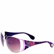 Ed Hardy Lola Sunglasses
