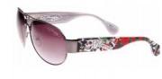 Ed Hardy Zeke Sunglasses