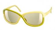 Adidas Tokyo Sunglasses
