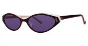 OGI Eyewear 8045 Sunglasses