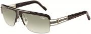 Cazal 9033 Sunglasses