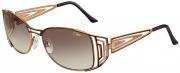 Cazal 9037 Sunglasses