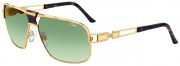Cazal 9039 Sunglasses