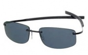 Tag Heuer Spring Sun 0383 Sunglasses