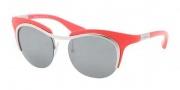Prada PR 68OS Sunglasses