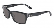 CK by Calvin Klein 4184S Sunglasses