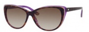 Juicy Couture Juicy 538/S Sunglasses