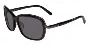 Calvin Klein CK7308S Sunglasses