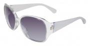 Calvin Klien CK7740S Sunglasses