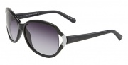 Calvin Klein CK7773S Sunglasses